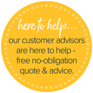 Get Free Advice Online